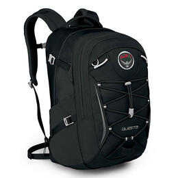 Osprey Women's Questa Back Pack