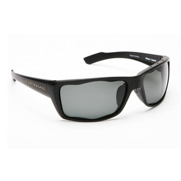 Native Eyewear Wazee Sunglasses