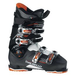 Dalbello Men's Aerro 75 Recreational Sport Ski Boots '13