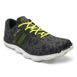 Brooks Men's Pure Connect 4 Running Shoes