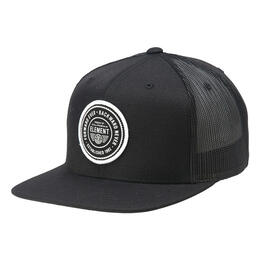 Element Men's Devise Cap