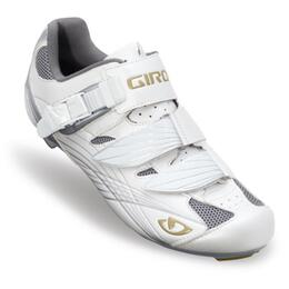 Giro Women's Solara Road Cycling Shoe