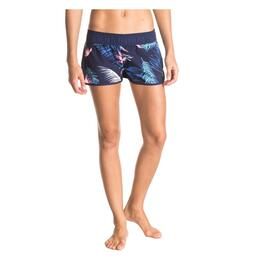 Roxy Women's Roxy Love 2 Boardshorts