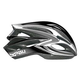 Kali Loka Crystal Road Cycling Helmet
