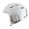 Giro Decade Asian Fit Snow Helmet