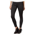 Prana Women's Moto Leggings
