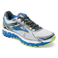Brooks Men's Adrenaline Gts 15 Running Shoes