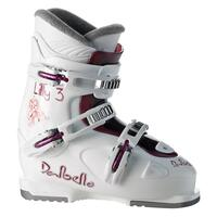 Dalbello Girl's Lilly Cx 3 Ski Boots '13