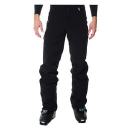 Bogner Fire And Ice Men's Peer Ski Pants