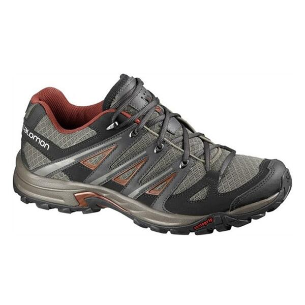 Salomon Men's Eskape Aero Hiking Shoes