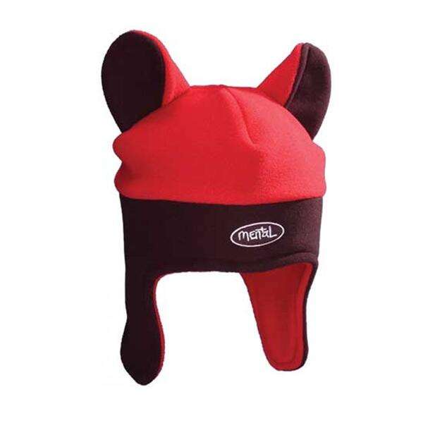 Mental Ear Resistible Funky Youth Hat