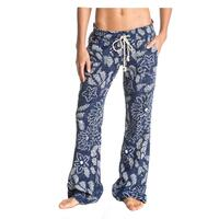 Roxy Jr. Girl's Oceanside Print Pants