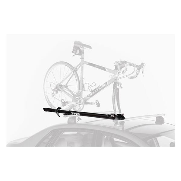Thule Prologue Fork Mount (516)