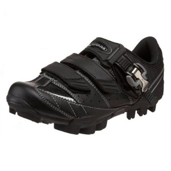 Serfas Women's Astro Mtb Cycling Shoes