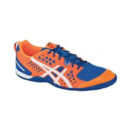 Asics Men's Gel-Fortius TR Performance Training Shoes