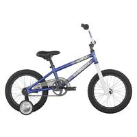 "Diamond Back Toddler Boy's Mini Viper 16"" BMX Bike '13"