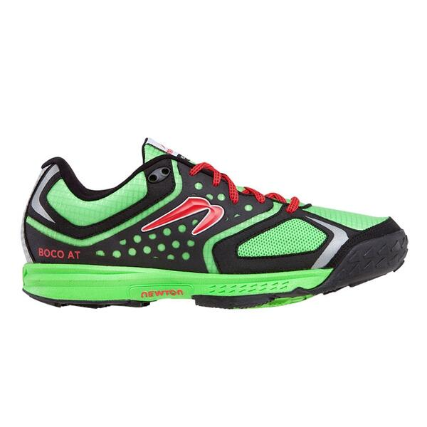 Newton Men's Boco All Terrain Running Shoes
