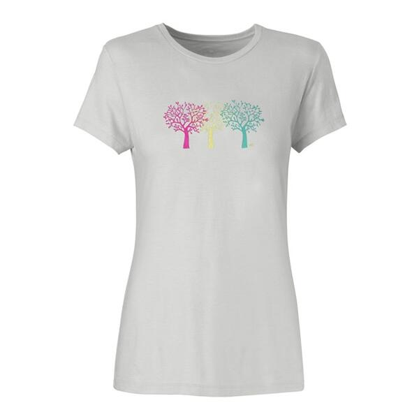 The North Face Women's Dree Short Sleeve Tee