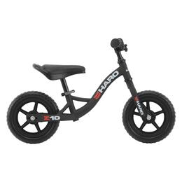 Haro Z10 Children's Freestyle BMX Bike '12