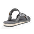 Teva Men's Universal Slide Sandals