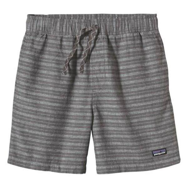 Patagonia Men's Baggies Natural Short