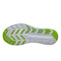 Saucony Men's Kinvara 7 Running Shoes