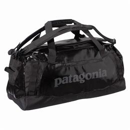 Patagonia Black Hole 120L Duffel Bag