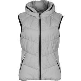 Bench USA Women's Snooty C Vest