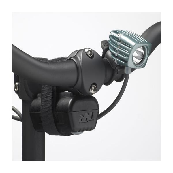 Niterider Minewt.200 Led Bike Headlight