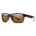 Smith Men's Wolcott Polarized Sunglasses
