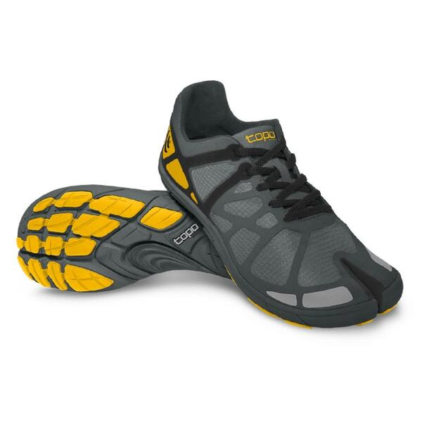 Topo Athletic Men's M-rt Mileage Running Shoes