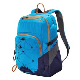 Patagonia Chacabuco 32l Day Pack