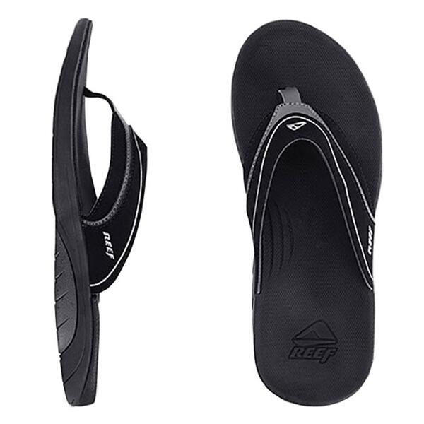 Reef Men's Stinger Sandals