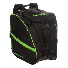 Transpack TRV Pro Snow Gear Bag