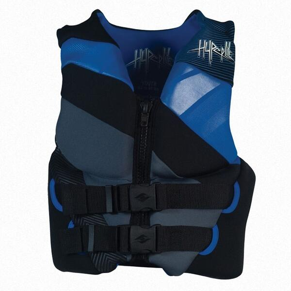 Hyperlite Boyz Youth Indy USCGA Wakeboard Vest