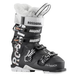 Rossignol Women's Alltrack Pro 100 All Mountain Free Ski Boots '16