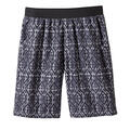 Prana Men's Mojo Shorts