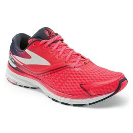 Brooks Women's Launch 2 Running Shoes