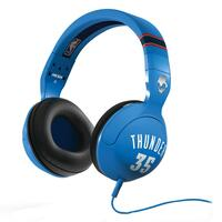 Skullcandy Hesh 2 Okc Thunder Headphones