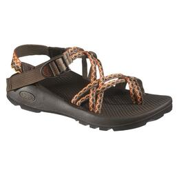 Chaco Women's Zx/2 Unaweep Casual Sandals
