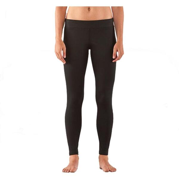 Under Armour Women's Evo Coldgear Leggings