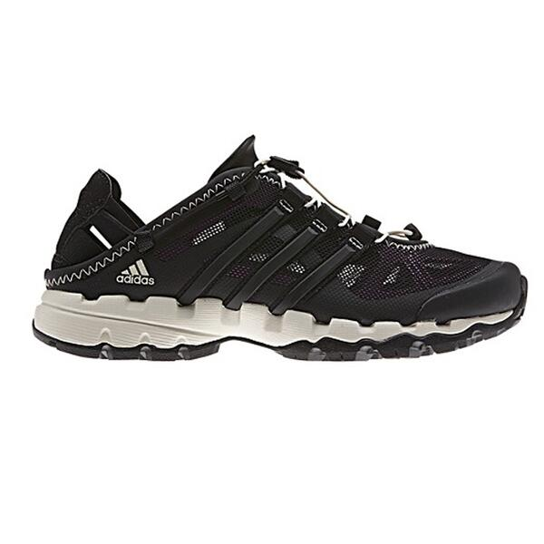 Adidas Women's Hydroterra Shandal Watersports Shoes