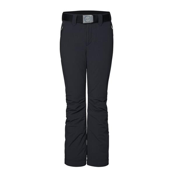 Bogner Fire And Ice Men's Rik-T Ski Pants