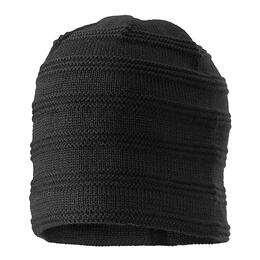 Screamer Men's Ripple Beanie