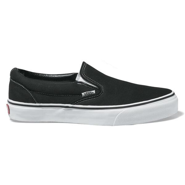 Vans Men's Classic Slip-on Casual Shoes
