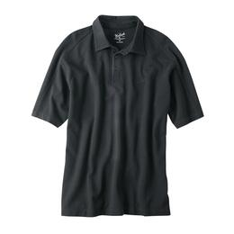 Woolrich Men's Tidal Polo
