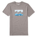 Billabong Men's Team Wave Tee Shirt