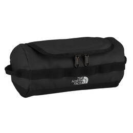 The North Face Base Camp Travel Canister La