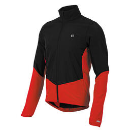 Pearl Izumi Men's Select Thermal Bar