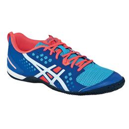 Asics Women's GEL-Fortius TR Performance Training Shoes